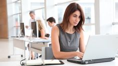 Payday loans are considered as short-term loans that you can use to support you during rough times especially concerning with monetary problems. There are a lot who wanted to be in the know about payday loans. Before using payday loan Cash Advance Loans, Fast Cash Loans, Best Payday Loans, Payday Loans Online, Need Money Fast, How To Get Money, Instant Cash Loans, Same Day Loans, Loans Today