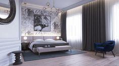 «Apartments in St. Petersburg»