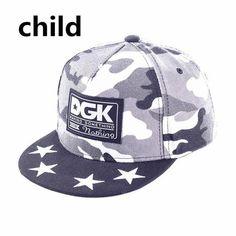 73443c24207 dad hat Mr Xu Shop 3D Embroidery Bone Snapback Premier Narrow Minded  Baseball Cap Adjustable Flat Hat For Women Men