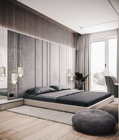 Home Interior Design .Home Interior Design Home Interior, Modern Interior Design, Interior Design Inspiration, Luxury Interior, Interior Livingroom, Interior Colors, Design Interiors, Interior Ideas, Luxury Bedroom Design