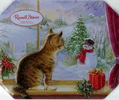 Russell Stover Kitty & Snowman Chocolate Tin Russell Stover http://www.amazon.com/dp/B017OCSIZK/ref=cm_sw_r_pi_dp_I7tswb1VGCSAR