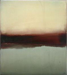 ART: Painter x Dan Gualdoni - I Think Youre Swell