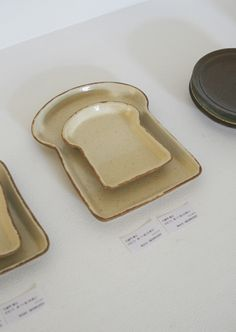 中御門 雅広 展 Ceramic by Nakamikado Masahiro