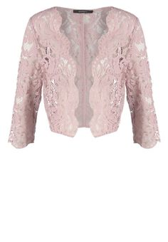 ESPRIT Collection - Blazer - peach blossom