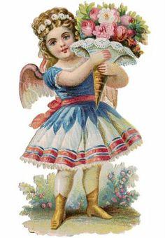 .Victorian