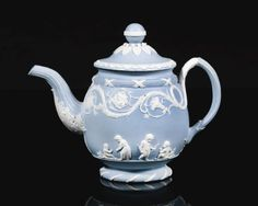 tea and coffee services ||| sotheby's l14301lot79ftben