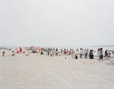 the yellow river 黄河 : ZHANG KECHUN