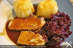 Schweinebraten in würziger Biersauce, ein raffiniertes Rezept aus der Kategorie Kartoffeln. Bewertungen: 8. Durchschnitt: Ø 4,2.