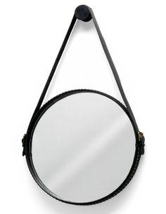 ego stud mirror - diesel + moroso: successful living