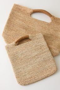 Crochet Designs ~ chori-choriyaan चोरी-चोरियाँ