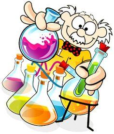 Plus de 200 liens vers des ressources pédagogiques pour les sciences à l'école primaire et en maternelle.