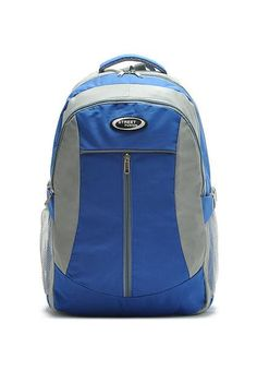 90eeec3c28 31 Best Anello Authentic Japan Fashion Backpack images