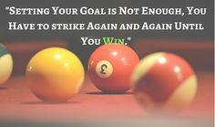 #Monday #Motivation #Success #Quotes