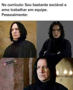 Memes Cnco, Funny Memes, Severus Rogue, Little Memes, Quality Memes, Harry Potter Memes, Real Friends, Just Smile, Fujoshi