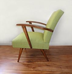 RESERVED for hstottbumsted-Mid Century Upholstered Rocking Chair - Vintage Sage Green Tweed by RewindHomeInteriors on Etsy https://www.etsy.com/listing/98262014/reserved-for-hstottbumsted-mid-century