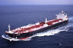 Four tankers have been booked so far to load 420,000 metric tons of crude oil in Libya this week, according to data from Poten & Partners Inc. Description from libya-businessnews.com. I searched for this on bing.com/images