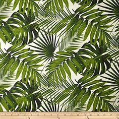 Tempo Tropical Botanics Natural Fabric Tempo Fabric http://www.amazon.com/dp/B00PB696Q2/ref=cm_sw_r_pi_dp_-2T5wb0E9MRXR