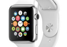 Wearable and internet-of-things tech will see slow consumer uptake in 2015, says Accenture study #wearables #IoT