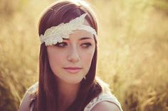 Hey, I found this really awesome Etsy listing at https://www.etsy.com/listing/165945870/athena-and-ivory-art-deco-headband