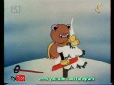 Лека нощ,деца! (Сънчо)(04/12) Good Night,Kids! (Suncho), Leka nosht,deca! - Winter - YouTube