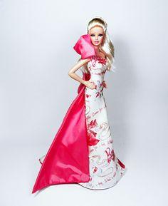 In The Pink Barbie, via Flickr.