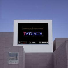 Foto 4 de Centros de belleza en València |    TATUALIA Valencia