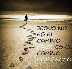 camino correcto...   tomado Página de Legionarios de Cristo en facebook  click aqui: https://www.facebook.com/photo.php?fbid=541157992605624=a.227005600687533.70810.112149168839844=1