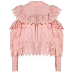Shop women's designer fashion and beauty at Oxygen Boutique. Clothing, shoes, bags, accessories and beauty products and more from sought-after designer brands. Pink Outfits, Kpop Outfits, Girl Fashion, Fashion Outfits, Fashion Design, Le Polo, Sea Ny, Flutter Sleeve Top, Layered Tops