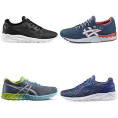 #Акция на спортивную обувь действует до 31 Мая! Успейте купить обувь со скидкой. Количество товаров по акции ограничено.  #Professionalsport #профессиональныйспорт #распродажа #скидки
