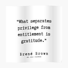 Motivational Words, Words Quotes, Me Quotes, Inspirational Quotes, Qoutes, Sayings, Brene Brown Quotes, Christine Caine, Great Quotes