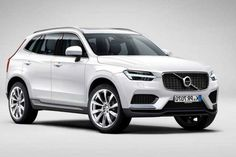 2017 Volvo XC60 is going to be introduced in 2016 as the 2017 version. There is no official information about the price and release date. Fans are going to have to wait till something official is revealed by the automakers.