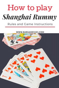 Two Person Card Games, Card Games For One, Family Card Games, Fun Card Games, Playing Card Games, Kids Playing, Lets Play A Game, Games To Play, Bar Games