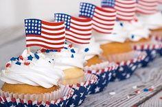 Plan Ahead: 4th of July Happenings & Celebrations around South Lake!   Macaroni Kid