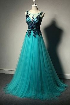 best=Top Selling Long Prom Dress Open Back Black Lace Homecoming Dresses Modest Elegant Evening Gowns , There are delicate lace prom dresses with sleeves, dazzling sequin ball gowns, and opulently beaded mermaid dresses. Prom Dresses 2016, Black Prom Dresses, A Line Prom Dresses, Tulle Prom Dress, Dresses For Teens, Ball Dresses, Pretty Dresses, Ball Gowns, Dress Wedding