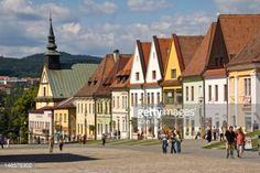Bardejov, Presov, Slovakia, Eastern Europe, Europe #bardejov... #bardejov: Bardejov, Presov, Slovakia, Eastern Europe, Europe… #bardejov