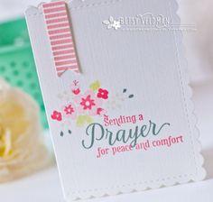 Prayer-notecard-dtl