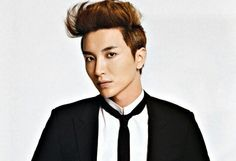Police Release Provisional Conclusion on the Deaths of Leeteuk's Father and Grandparents