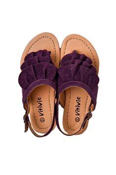 79be6d71 Las 56 mejores imágenes de zapatos   Sandalias, Botas zapatos y ...