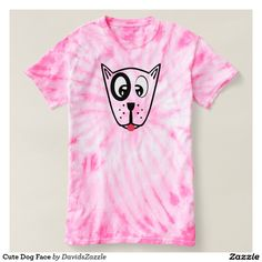 Cute Dog Face Women's Tee Available on many products! Hit the 'available on' tab near the product description to see them all! Thanks for looking!  @zazzle #art #cute #cartoon #funny #dog #cute #pet #friend #family #drawing #digital #black #sweet #nice #friend #women #men #kids #clothes #fashion #style #apparel #tee #tshirt #hoody #sweatshirt #shop #gift #idea #shopping #buy #sale #puppy