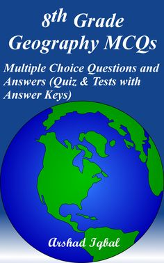 Test your geography knowledge oceania countries quiz lizard 8th grade geography mcqs has 220 multiple choice questions grade 8 geography quiz questions and answers pdf mcqs on earthquake zones volcanoes gumiabroncs Choice Image
