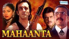 hindi movies - YouTube