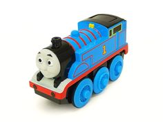 Black Friday 2014 Thomas Wooden Railway - Battery-Operated Thomas The Tank Engine from Fisher-Price Cyber Monday. Black Friday specials on the season most-wanted Christmas gifts. Barrel Train, Black Friday Specials, Fisher Price Toys, Wooden Train, Thomas The Tank, Diy Crafts Hacks, Thomas And Friends, Train Car, Model Trains