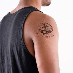 Henry VI | Book Tattoo | Litographs