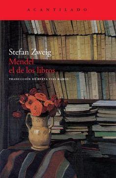 Se trata de una lista con 15 novelas clásicas y modernas muy cortas, de menos de 150 páginas, que pueden leerse en muy poco tiempo