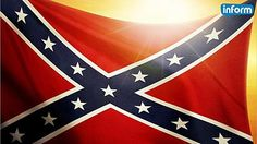 Two White Men Spotted Placing Confederate Flags At Ebenezer Church | News One