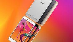 """Lenovo irá utilizar apenas a marca """"Moto"""" em futuros smartphones"""