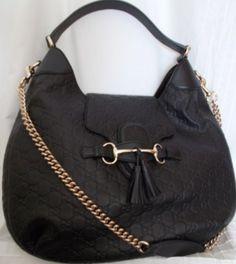 Gucci Luxury Handbags