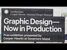 Wicked Problems in Type Design