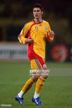 Ciprian Marica Romania Albania Football, Garra, God, Sports, People, Style, Fashion, Dios, Hs Sports
