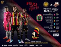 Leones-Negros-vs-Alebrijes-en-Vivo—Ascenso-MX-2015.jpg